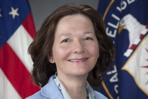 Кандидат на пост главы ЦРУ США признала, что добивалась уничтожения видеозаписей пыток