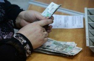 Незаконные митинги: привлек подростка - плати миллион (В Думе предложили наказывать за вовлечение подростков в протесты)