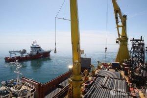 Минэнерго Турции назвало дату запуска газопровода TANAP пропускной способностью 16 миллиардов кубометров газа в год в обход России в Европу
