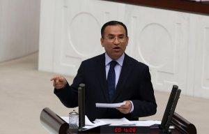 Турция отзывает послов в США и Израиле для консультаций после событий в Иерусалиме