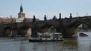 Глава Минобороны Чехии уволила директора НИИ, в котором тестировали А-230