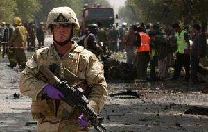 ARTE: после американцев, терактов и коррупции в Афганистане рады россиянам