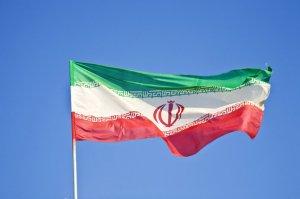 Страны Евразийского экономического союза и Иран подписали временное соглашение о создании зоны свободной торговли в ходе Астанинского экономического форума
