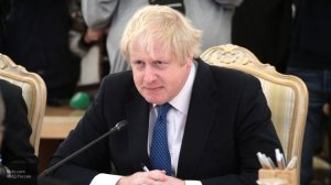 Посольство РФ предложило Лондону помощь России в строительстве моста через Ла-Манш (Российские дипломаты отметили, что опыт строительства Крымского моста может заинтересовать британцев)