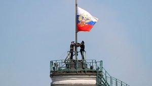 В Госдуму внесли поправки о сроках полномочий президента