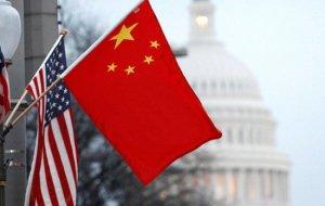 США и Китай договорились принять меры для выравнивания торгового баланса. МИД КНР опроверг информацию о планируемых закупках Китаем продукции США на $200 млрд: слухи не соответствуют действительности