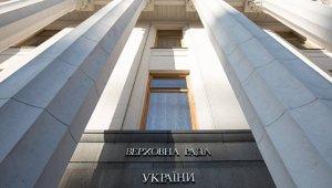 В Раде заявили, что Украиной правят шизофреники