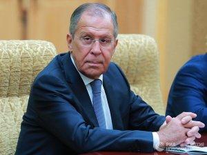 Лавров дал совет коллеге из КНДР, как вести диалог с США