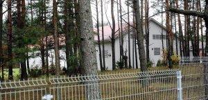ЕСПЧ признал, что в Литве действовала тайная тюрьма ЦРУ