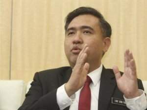 """Малайзия сняла с России вину в уничтожении """"Боинга"""" над Донбассом: """"""""Нет доказательств, позволяющих обвинить Россию. Нельзя просто взять и показать пальцем"""""""