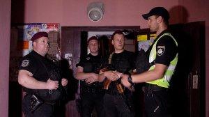 Суд назвал фамилию предполагаемого организатора покушения на Бабченко