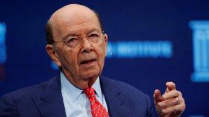 Figaro: министр торговли США не советует Европе отвечать на пошлины - хуже будет