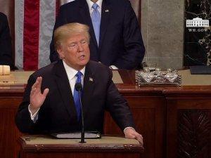 Трамп потребовал от Канады отменить ответные пошлины