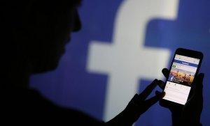 Facebook десять лет передавала личные данные пользователей 60 производителям смартфонов