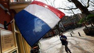 В Нидерландах парламент отказался привлекать к ответственности за крушение MH17 Украину
