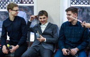 В России стало на 20% меньше школьников