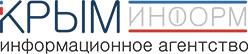Украинские юрлица в Крыму признают его российским - глава Госкомрегистра