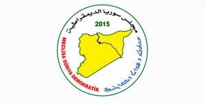 СМИ: сирийские курды готовы к переговорам с Дамаском без предварительных условий