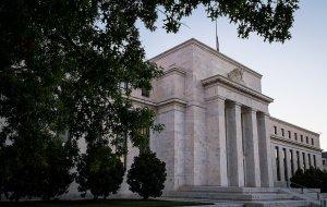 ФРС США повысила базовую процентную ставку до 1,75-2%