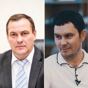 В Оренбурге по подозрению в мошенничестве задержан министр сельского хозяйства, пищевой и перерабатывающей промышленности региона