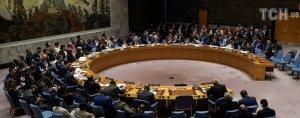 В ООН рассмотрят проект резолюции о выводе военных РФ из Приднестровья