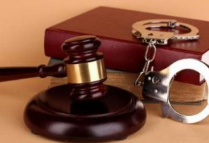 Пятеро фигурантов дела об убийстве бизнесмена и его жены осуждены на Кубани на 70 лет