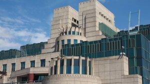 СМИ обвинили британскую разведку в пытках людей