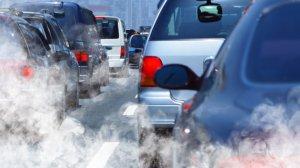 В России вступили в силу ограничения на экологический класс автомобилей
