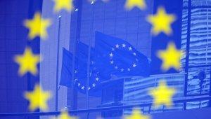 Совет Европы настаивает, чтобы Россия платила взносы в бюджет