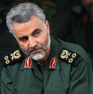 Иран угрожает ответить блокадой на санкции США
