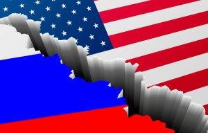 РФ ввела повышенные пошлины на импорт некоторых товаров из США