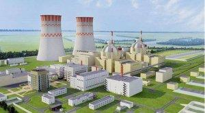 """""""Росатом"""" получил лицензию на строительство второго блока АЭС в Бангладеш"""