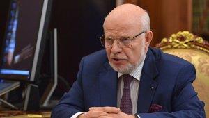 Председатель Совета по правам человека сообщил о 20-кратном росте числа обращений к президенту из-за пенсии