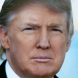 Трамп выступил против получения Россией прибыли от продажи газа в Европу через трубопровод