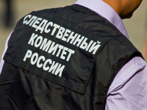 СКР предложил ввести в УК отдельные статьи о преступлениях врачей в виде специальной нормы
