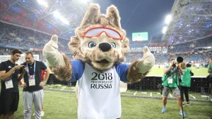 Более 10 глав государств приедут в Москву на финальный матч ЧМ-2018