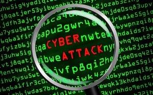 Путин рассказал об отражении почти 25 миллионов кибератак в России во время ЧМ-2018