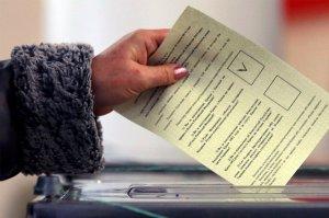 КПРФ подаст документы на проведение референдума о повышении пенсионного возраста