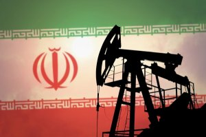 Москва отказалась признавать американские санкции против Ирана (Россия продолжит закупать иранскую нефть после ноября)