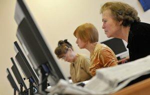 Минтруд предложил ввести уголовное наказание за нарушение прав работников перед пенсией