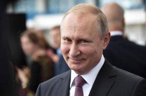 Самый большой мост в мире: Президент России Владимир Путин распорядился о строительстве нового моста, который будет самым длинным в мире