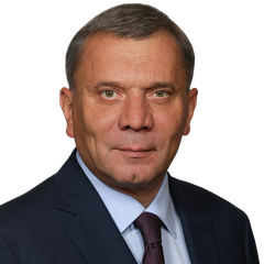 Россия строит боевой экраноплан