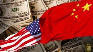 Трамп может поднять пошлины на китайские товары на 25% вместо ранее объявленных 10%