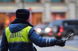Новый рекорд. В Москве задержали сотрудников ГИБДД за взятку в 11 миллионов