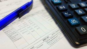 Минэкономразвития предлагает учесть увеличение НДС при расчете тарифов ЖКХ