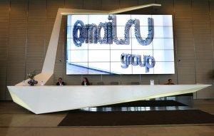 Mail.ru Group призывает амнистировать осужденных за лайки и репосты