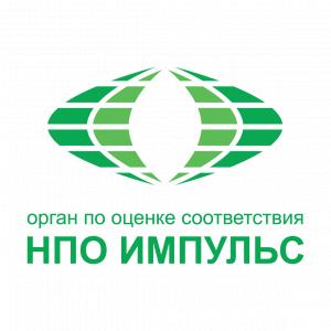 В России начали выпуск специальных компьютеров для работы с секретной информацией