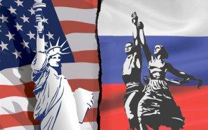 Госдеп: США хотели бы улучшить отношения с Россией