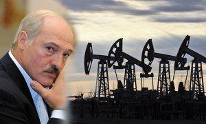 Белоруссия попросит РФ компенсировать потерю доходов из-за налогового маневра