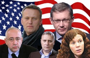 [Принятие] Санкции США означают конец компрадорского капитализма в России. Новый виток холодной войны влечёт коренные изменения российской финансовой и политической системы